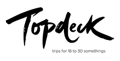 TD_Logo_Black+Tagline