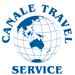 canale travel