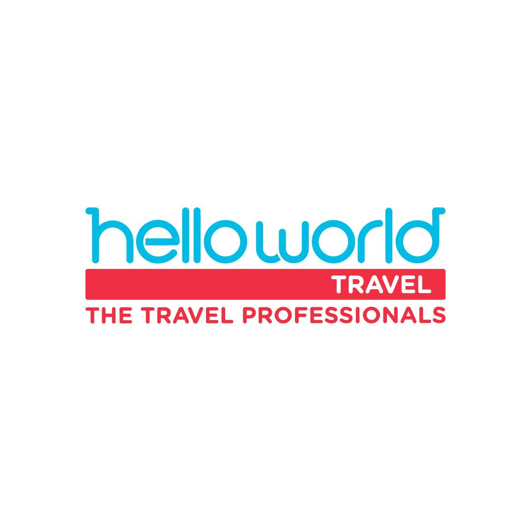 Helloworld Australia: Helloworld Travel Airport West