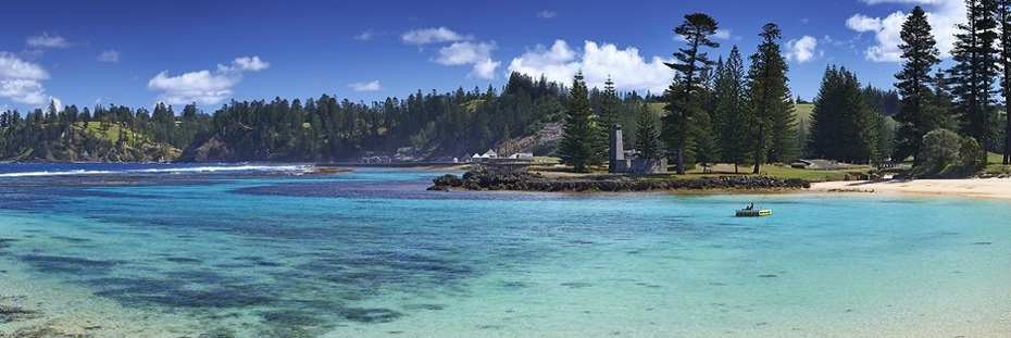 Aat Kings Norfolk Island