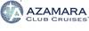 Azanara Club Cruises