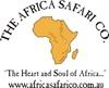 The African Safari Co