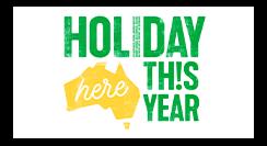 holiday-this-year-australia