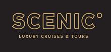 scenic-logo
