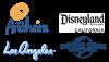 southern-california-logos