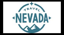travel-nevada-logo