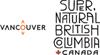 vancouver-british-columbia-v2-050320