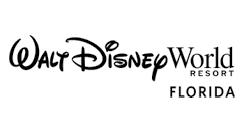 HW_Walt Disney World Resort Florida_244x122px_Logo_D1
