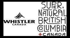 whitler-british-columbia-logo