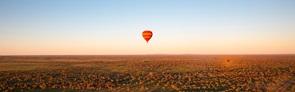 5-Night-Alice-Springs-and-Uluru-Explorer