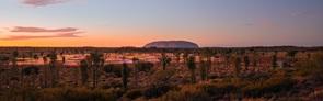 3-Night-Uluru-Highlights