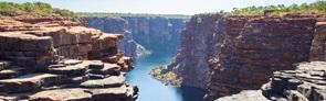 Ultimate Kimberley Adventure