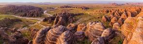 3-Night-Epic-Kimberley-Adventure