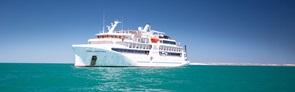 19-Night-Luxury-West-Coast-Cruise