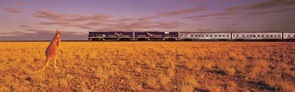 6-Night-Indian-Pacific-Journey