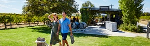 5-Night-Perth-and-Surrounds