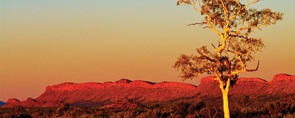 explore-alice-springs-uluru