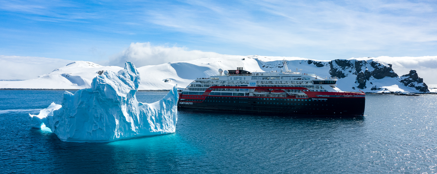 hurtigruten-ice-190220