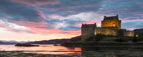 visit-scotland-classic-scotland-200220