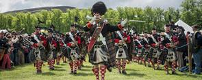 visit-scotland-highland-games-200220