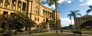 viva-holidays-treasury-brisbane-banner
